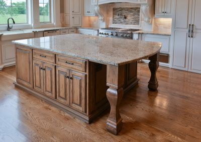 Cabinets Gallatin Tn Kitchen 11