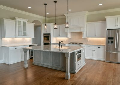 Cabinets Gallatin Tn Kitchen 14