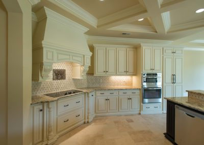 Cabinets Gallatin Tn Kitchen 15