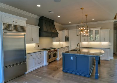 Cabinets Gallatin Tn Kitchen 19