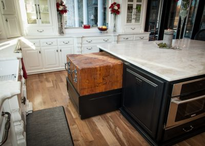 Cabinets Gallatin Tn Kitchen 2