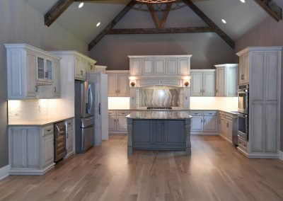 Cabinets Gallatin Tn Kitchen 20
