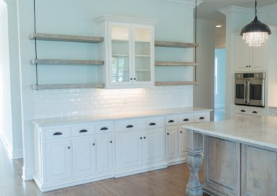 Cabinets Gallatin Tn Kitchen 23