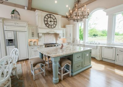 Cabinets Gallatin Tn Kitchen 24