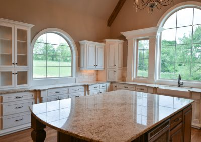 Cabinets Gallatin Tn Kitchen 26