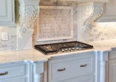 Cabinets Gallatin Tn Kitchen 30