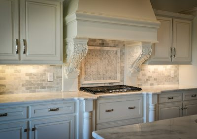 Cabinets Gallatin Tn Kitchen 31