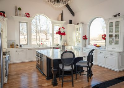 Cabinets Gallatin Tn Kitchen 4
