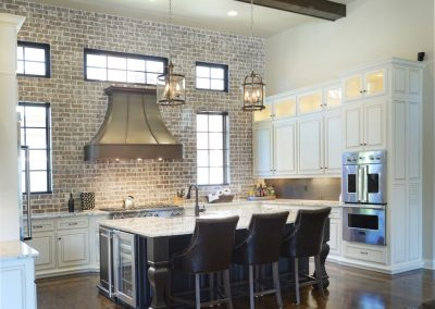 Cabinets Gallatin Tn Kitchen 9